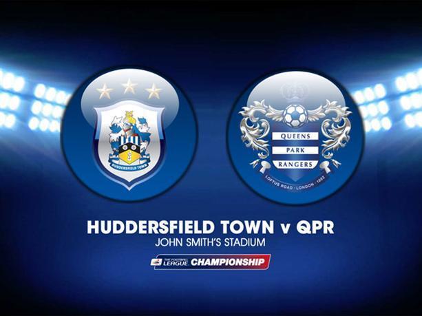 huddersfield-qpr-64064-877833_613x460