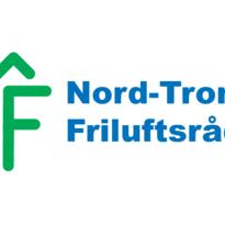 Nord-TromsFriluftsrådLogo