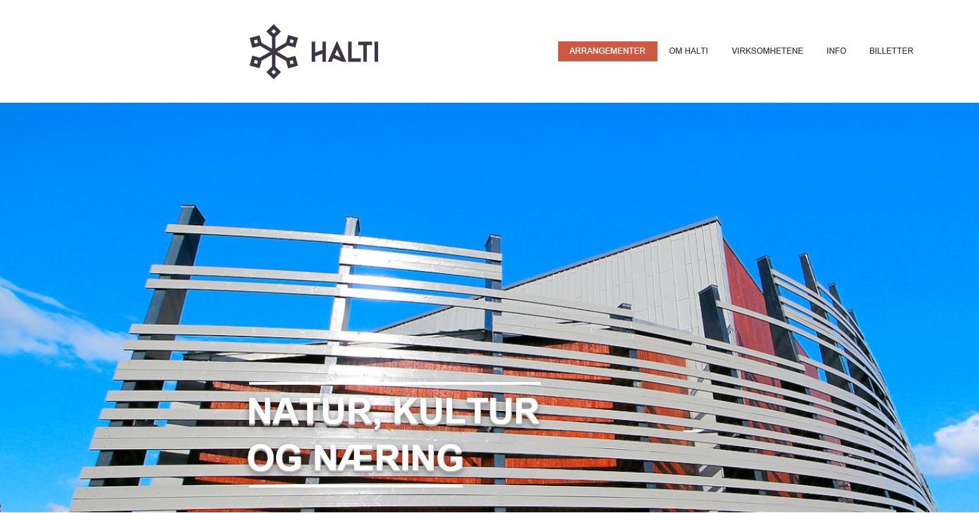 Halti[2].jpg