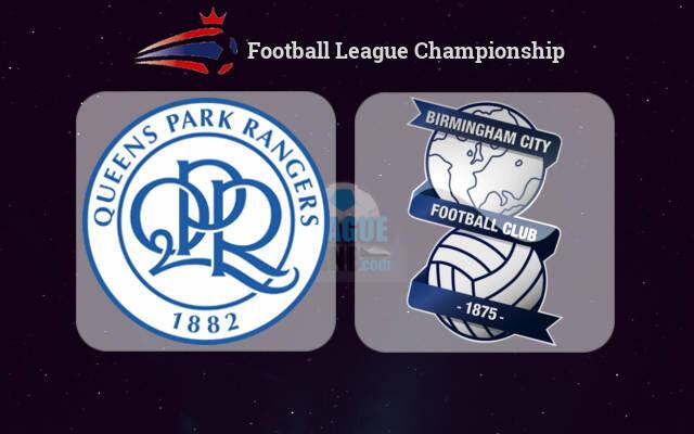 QPR-vs-Birmingham-Match-Preview-Predictions-24-September-2016
