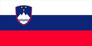 drapeau slovenie.jpg
