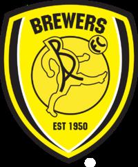 Burton_Albion_FC_logo