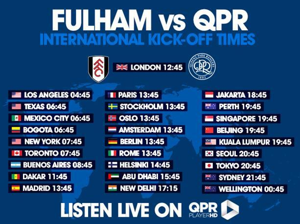live-commentary-fulham-qpr-64064-3338016_613x460