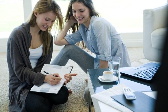 hpv-jenter-studier