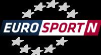 Eurosport_Norge