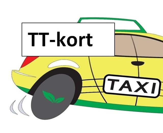 tt-kort 1