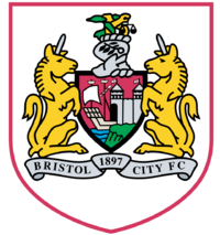 Bristol_City_FC_svg