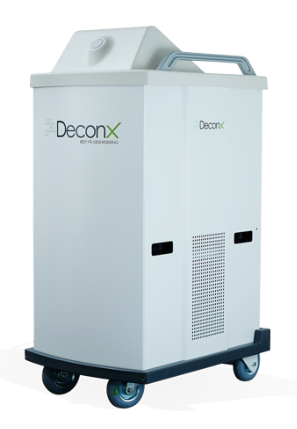 DeconX-300