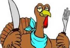 turkey[2]