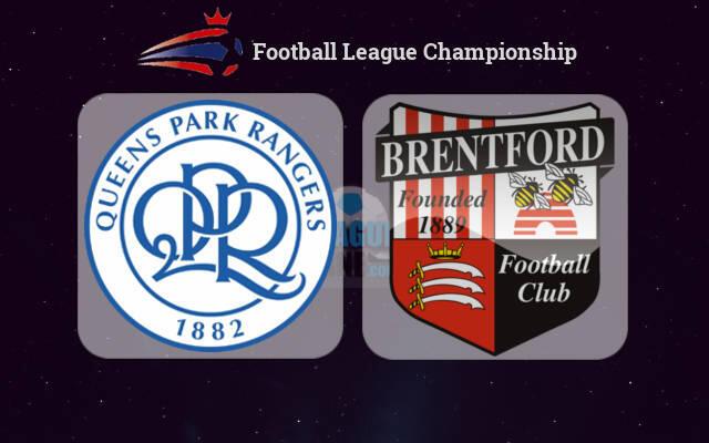 QPR-vs-Brentford-Match-Preview-Prediction-English-Championship-28th-October-2016