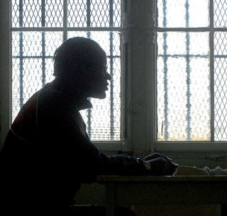 fengsel