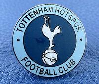 Tottenham-Navy-Light-Blue-Round-Badge