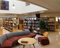 Vestby bibliotek Foto_Micromarc_cropped_200x161
