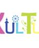 Logo kulturuka