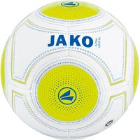 jako-ball-futsal-light-3-0-weiss-lemon-marine-360g-1-2337