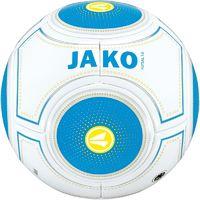 jako-ball-futsal-3-0-weiss-jako-blau-gelb-420g-1-2338