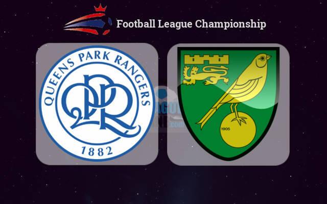 QPR-v-Norwich-Match-Preview-Prediction-English-Championship-19th-November-2016