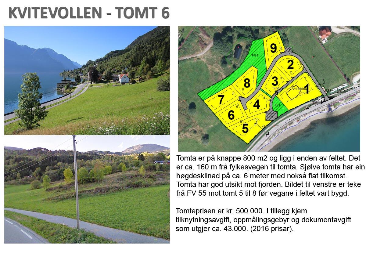 Kvitevollen-tomt-6.jpg