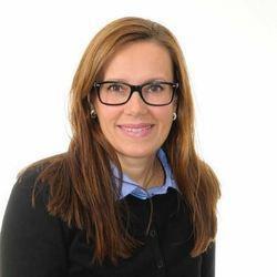 Marianne profilbilde