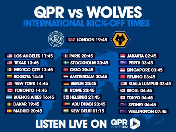commentary-qpr-wolves-64064-3444171_613x460-2