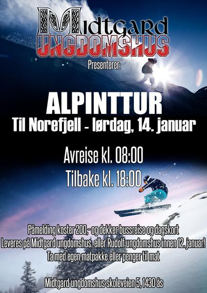 Alpinnt2.jpg