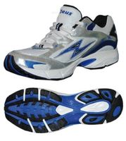 scarpa-dynamic