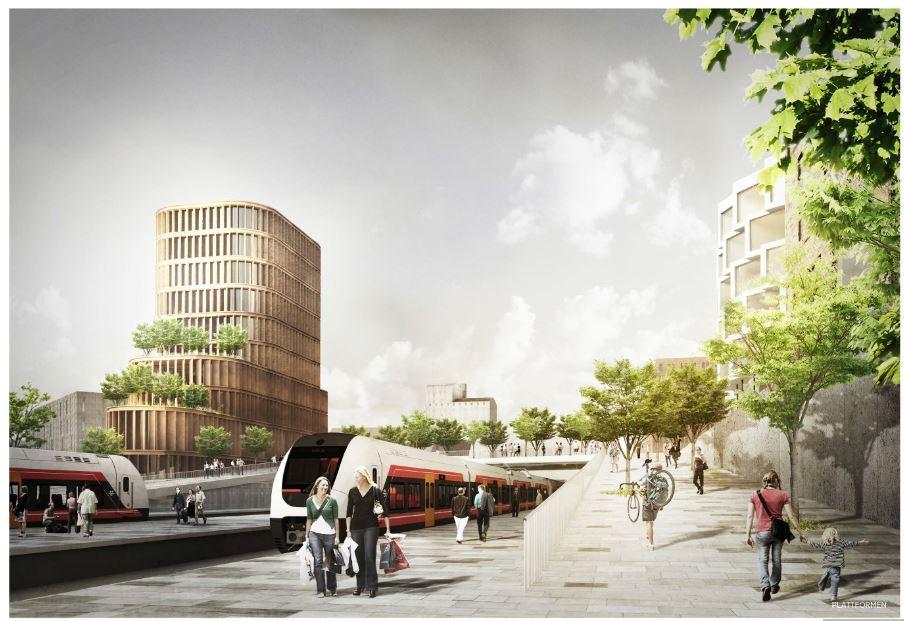 Vestby sentrum_illustrasjon.JPG