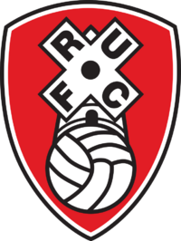 Rotherham_United_FC_svg