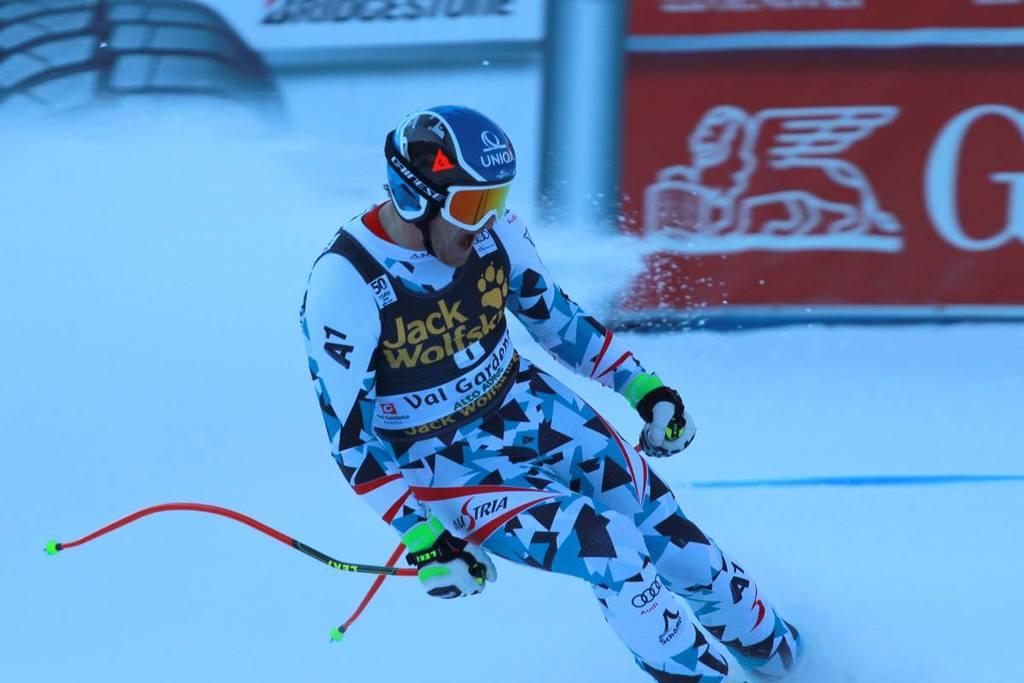 Ski alpin coupe du monde val gardena ski - Classement coupe du monde de ski alpin ...