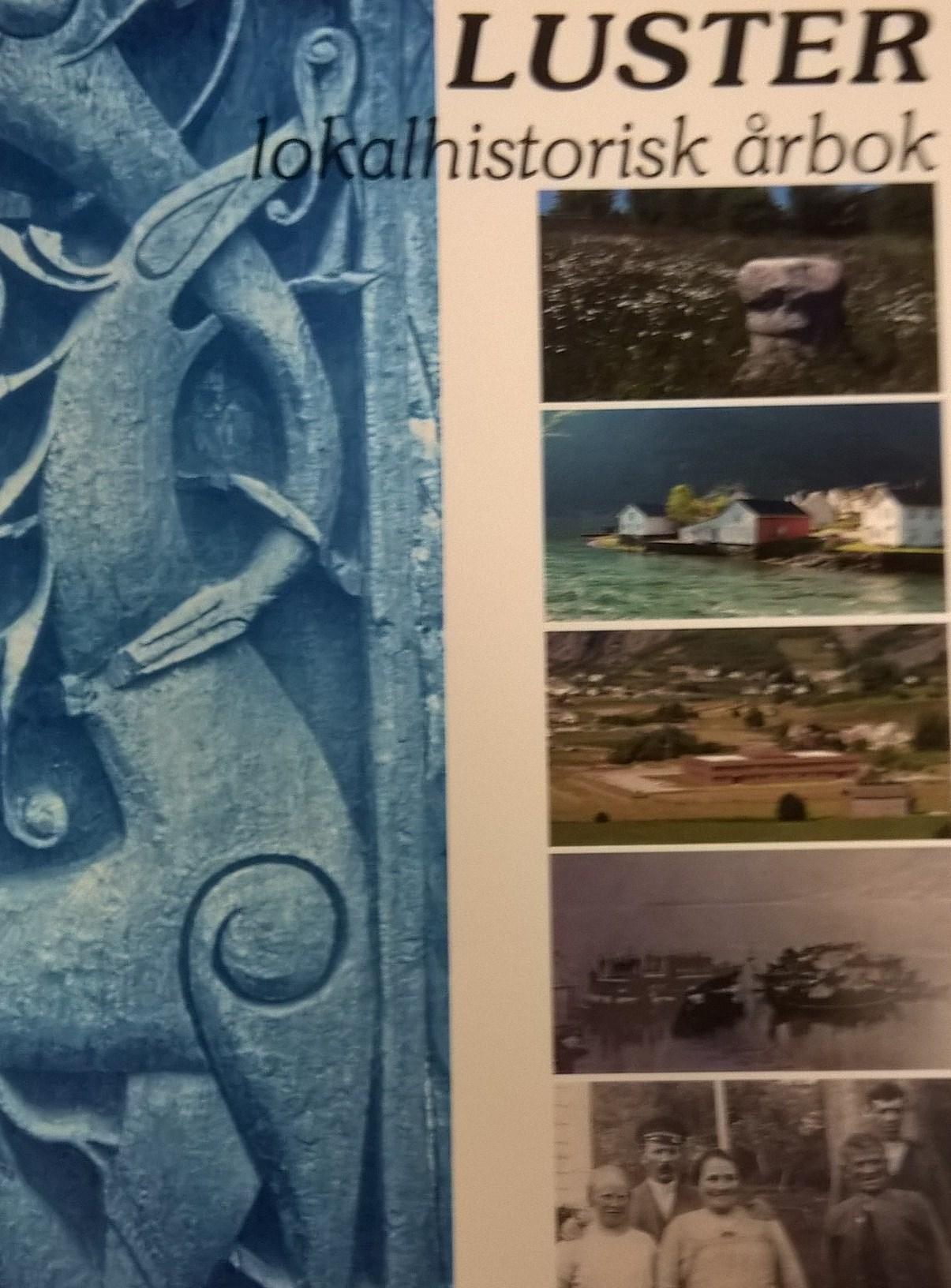 Lokalhistorisk årbok nr. 7[1].jpg