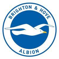 badge brighton