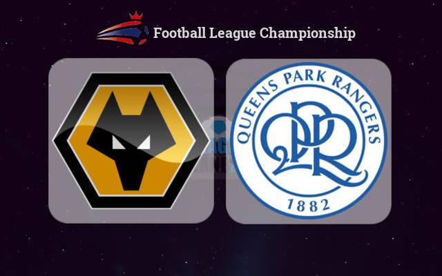 Wolves-vs-QPR-Match-Preview-Prediction-English-Championship-31st-December-2016