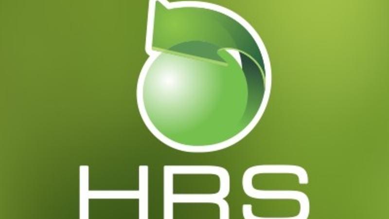 HRS_BILDE_Nyhetsartikkel-400x319