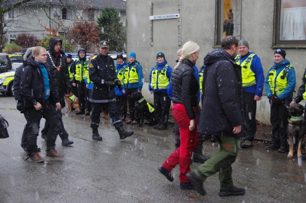 Norske Redningshunder 60 år (002).jpg