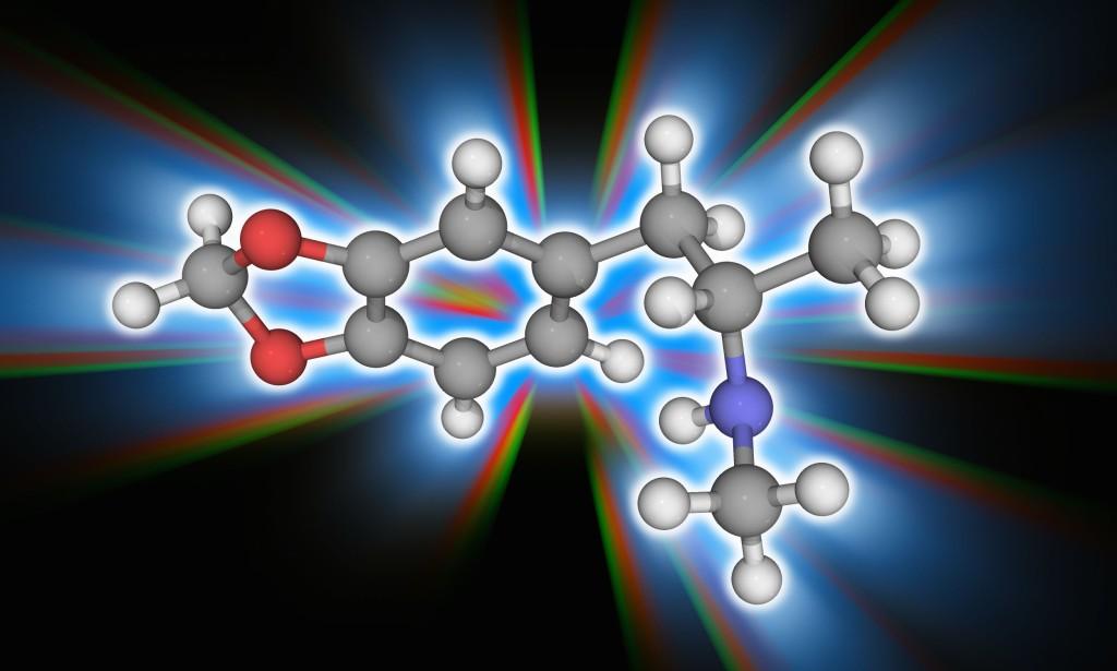 mdma-molekyl.jpg
