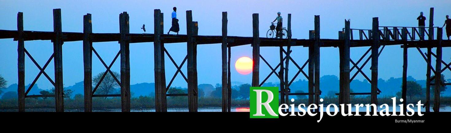 Topp 1280x377 Burma