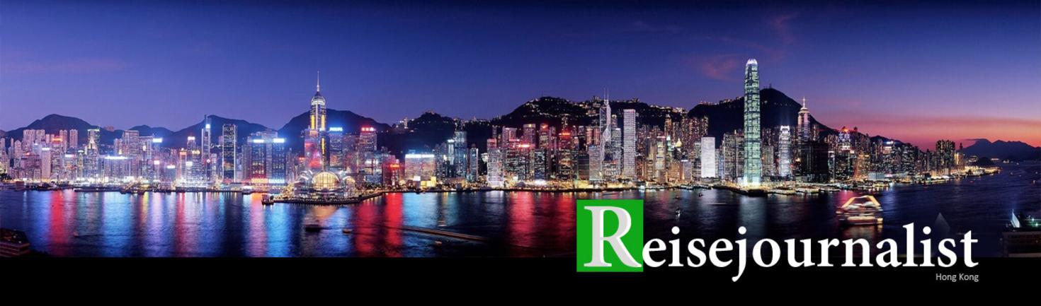Topp 1280x377 Hong Kong