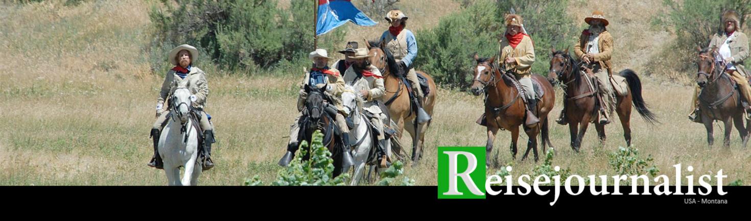 Topp 1280x377 Montana