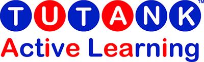 TUTANK Active Learning400