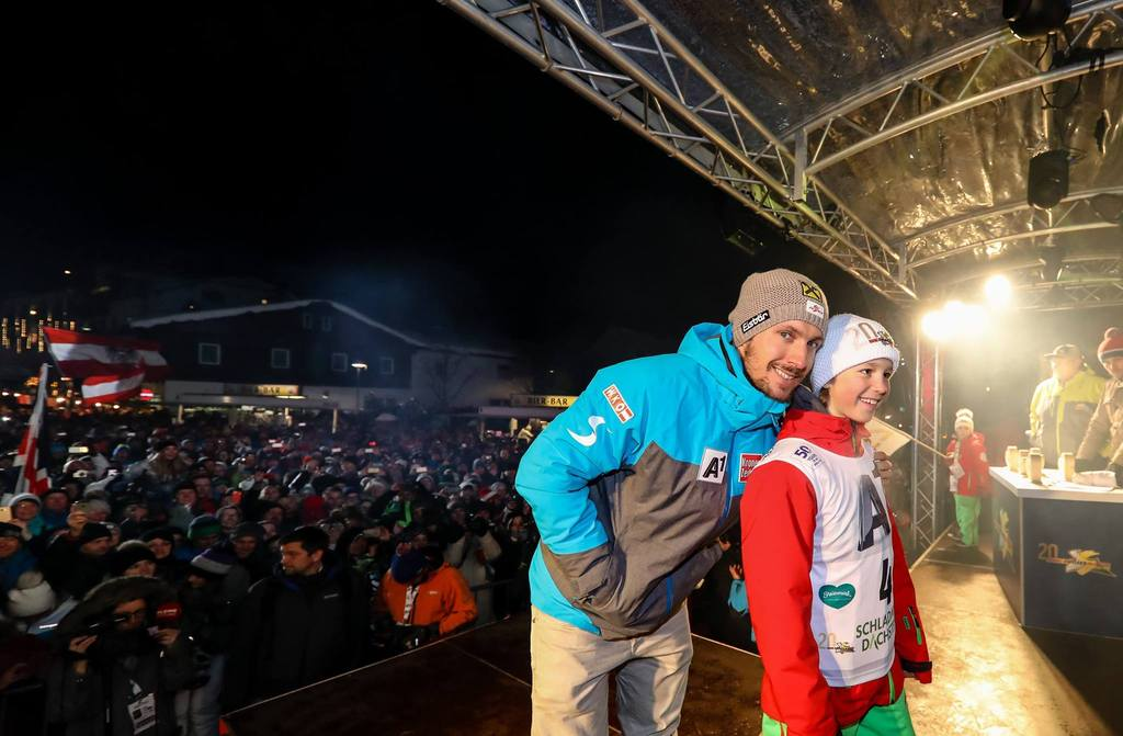Ski alpin coupe du monde schladming ski - Classement coupe du monde de ski alpin ...