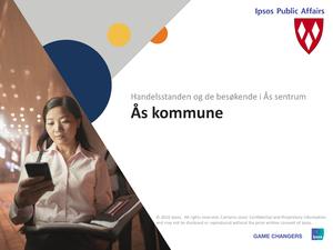 Reise- og handlevaneundersøkelse for Ås sentrum-1.jpg