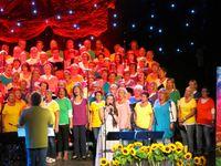 25 års jubileumskonsert (1)