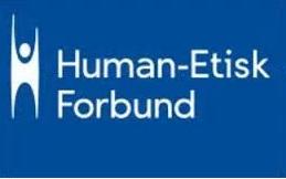 Human-EtiskForbundlogo