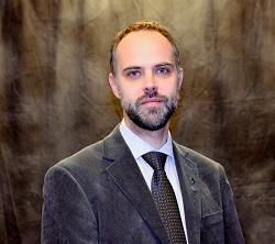 Eirik Berger