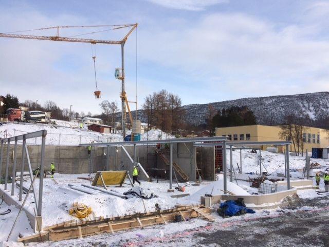 Bygging Ramsund skole_640x480