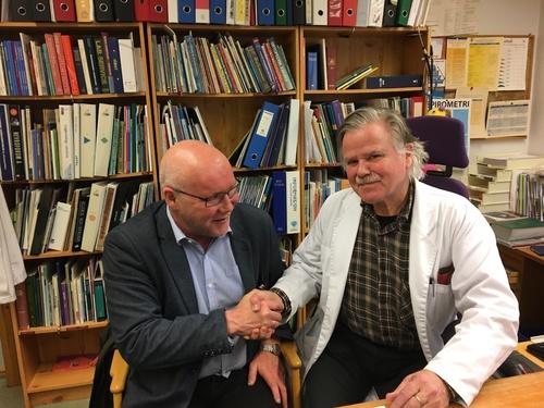 kommunelege Trond Rydsaa og rådmann Amund Eriksen_500x375.jpg