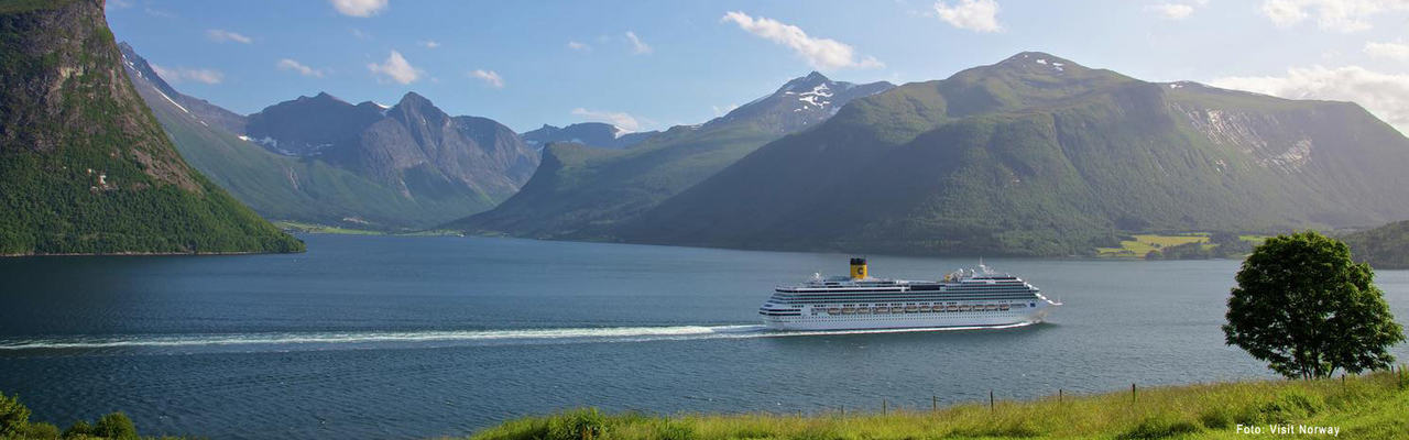 cruiseskip-foto-visit-norway