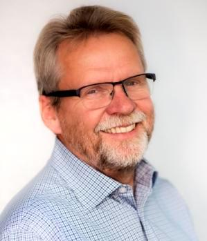 Trygve Nordby