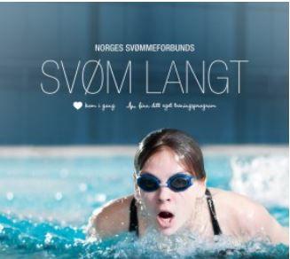svøm langt