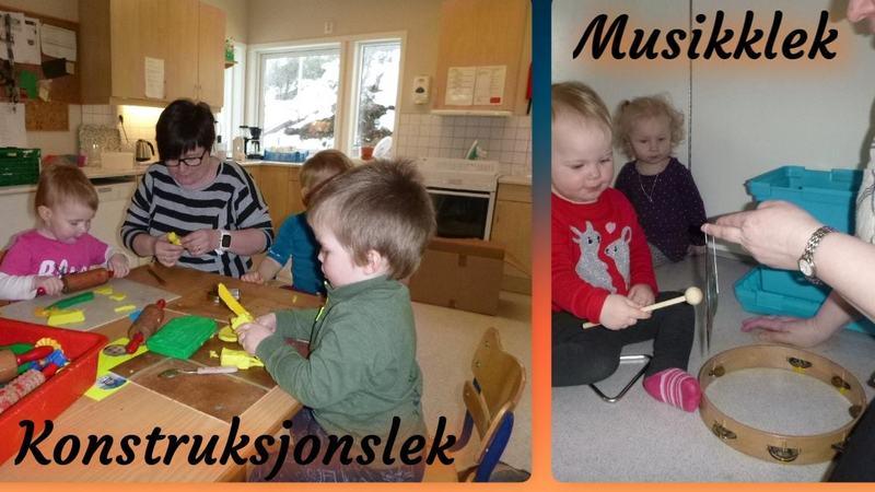 Musikk_kitt_cropped_1347x656